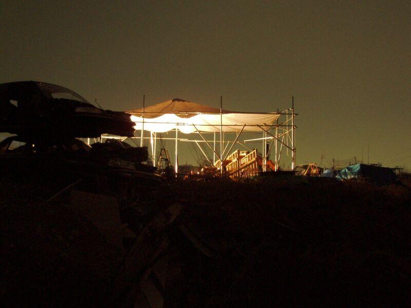 2005_04_06_tent
